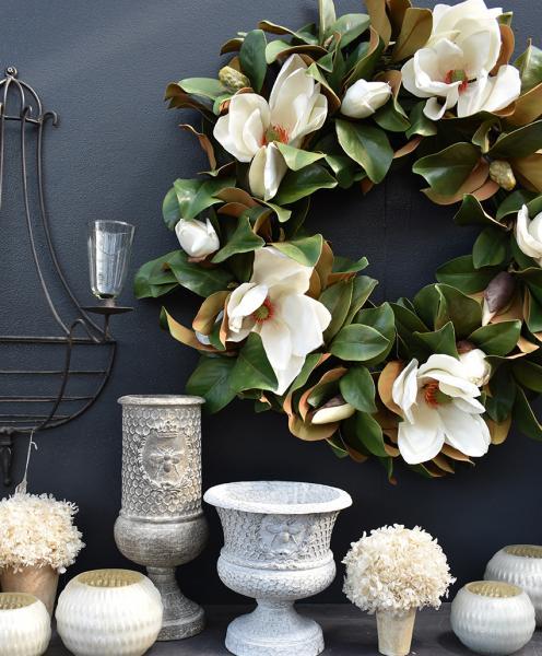 9-HOME-magnolia-wreath