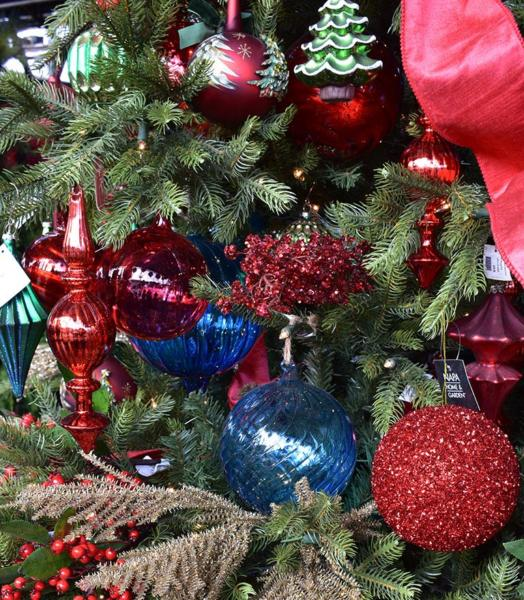 9-HOME-ornaments