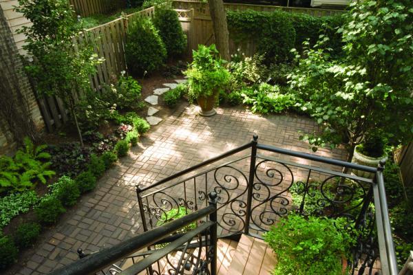 Garden113