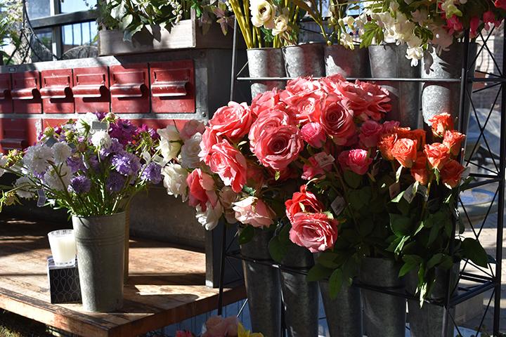 City escape garden center chicago il silk flowers foliage dsc 0048 1 of 2 mightylinksfo